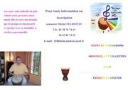 Fichier PDF brochure 2013