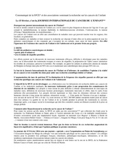 Fichier PDF cp sfce journee cancer de l enfant 2014 1