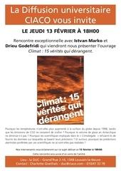 Fichier PDF duc affiche marko 1