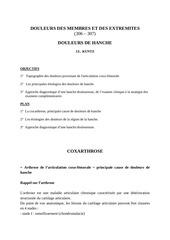 Fichier PDF hanche