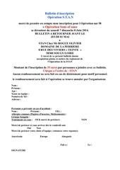Fichier PDF inscription op stan 3