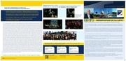 Fichier PDF journal campagne crauste 3
