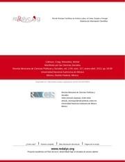 Fichier PDF manifiesto wieviorka