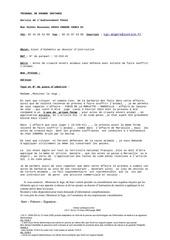 Fichier PDF pdf caramel dernier