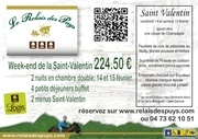 Fichier PDF promo week end st valentin