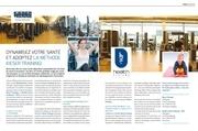 Fichier PDF publi health systeme femmes magazine