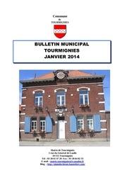 Fichier PDF bm janvier 2014 tourmignies