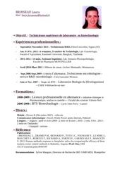 Fichier PDF cv brosseau laura 2014 f
