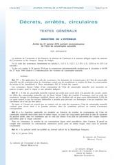 Fichier PDF joe 20140202 0021