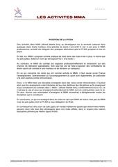 Fichier PDF mma 1
