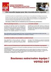 140109 tractrevendicatif beaupreau