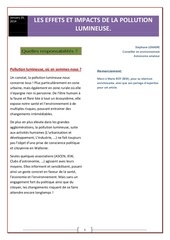 Fichier PDF article pollution lumineuse