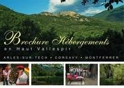 brochure arles 2014 36p bd