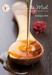 Fichier PDF catalogue 2014