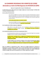 Fichier PDF chambre regionale des comptes copie a revoir