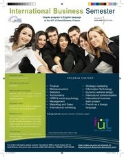 doc international business