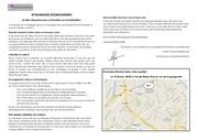 flyer dynamiques roubaisiennes pour reunion 10 02 2014