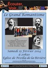 Fichier PDF grandromantisme