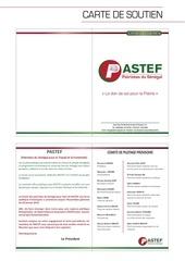 Fichier PDF p3