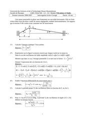 sujet corrigie de p3 2