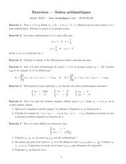 Fichier PDF 03 exo suites arithmetiques