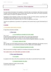 Fichier PDF 3 avant bras