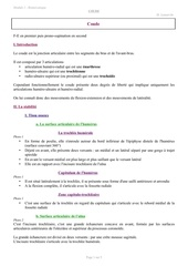 Fichier PDF 4 coude
