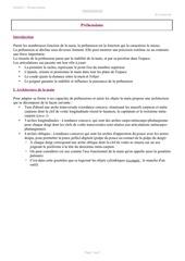 Fichier PDF 7 prehension