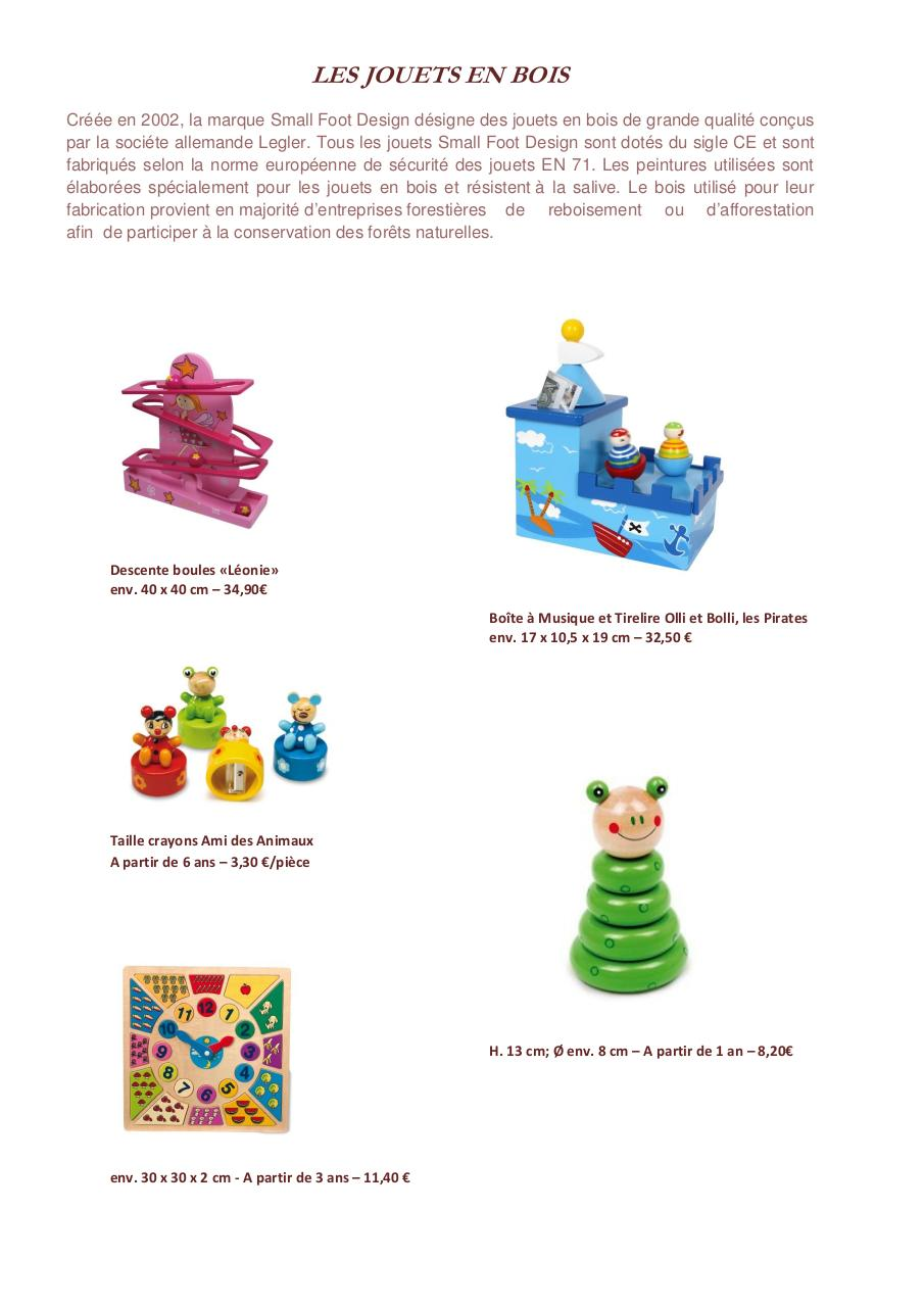CATALOGUE LES ANGES DE LA DECO 2014.pdf - page 2/14