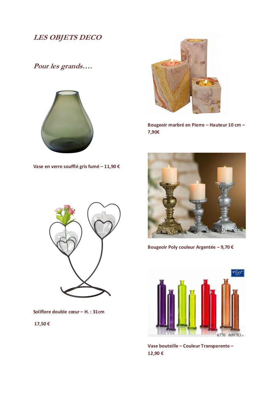 CATALOGUE LES ANGES DE LA DECO 2014.pdf - page 4/14