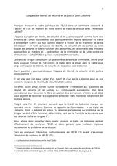 Fichier PDF espace de liberte securite et justice europeen lutte contre la drogue