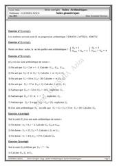 Fichier PDF ex rotation
