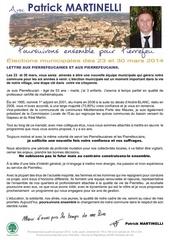 Fichier PDF lettre aux pierrefeucains