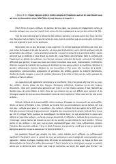 Fichier PDF pauvrete des veilleurs