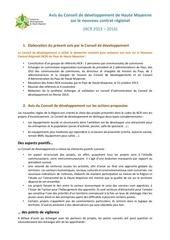 Fichier PDF aviscd ncr hm ca3fev2014