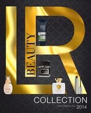 Fichier PDF catalogue beauty