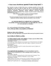 Fichier PDF droit et islam
