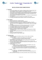 freediver dauphinsgeneve championships2014 rules v1 0