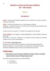 Fichier PDF h3