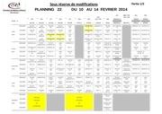 planning facebook 22