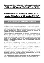 Fichier PDF 20140206 tract unitaire etf