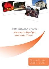 Fichier PDF bilan mandat nouvel elan 2008 2014