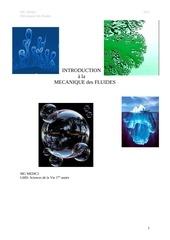 Fichier PDF cours mecanique des fluides etudiants 2013 c1 2