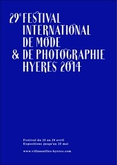dossier gagnants hyeres photo fren 6fev2014 11h29 100dpi