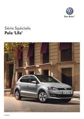 polo life janv2013 web