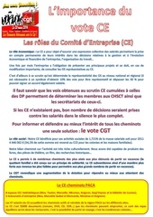 tract ce
