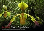 2014 orchid expeditions 3