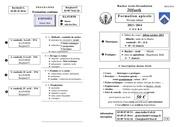 plaquet form14 mail