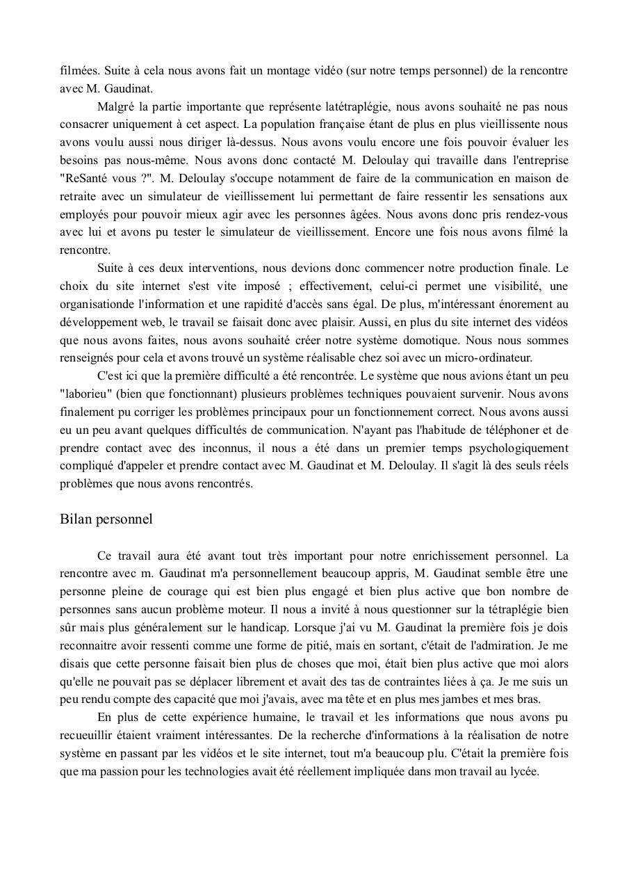 synthèse individuelle.pdf - page 2/2
