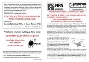 Fichier PDF tract municipales lormont 4